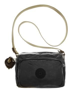 Kipling Handbag, Reth Crossbody Bag