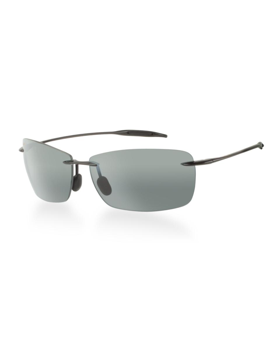 Maui Jim Sunglasses, 423 Lighthouse   Sunglasses   Handbags & Accessories