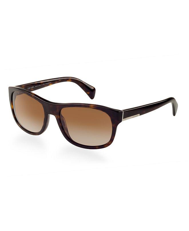 Prada Sunglasses, PR 29NS