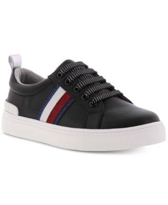 Little Girls Rae Basic Sneakers