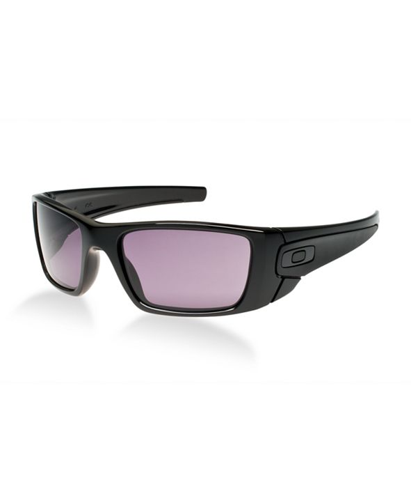 Oakley Sunglasses, OO9096 FUEL CELL