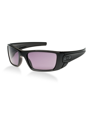 Oakley Sunglasses, Fuel Cell OO9096