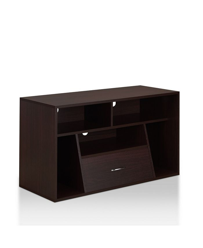 Furniture of America - Fozzi TV Stand, Quick Ship