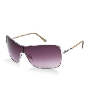 Calvin Klein Sunglasses, R339S 033