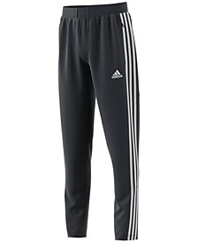 Adidas Big Boys Tiro 19 Training Pants