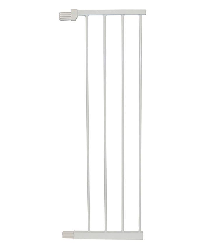 Cardinal Gates - 11 inch Pressure Gate Extension