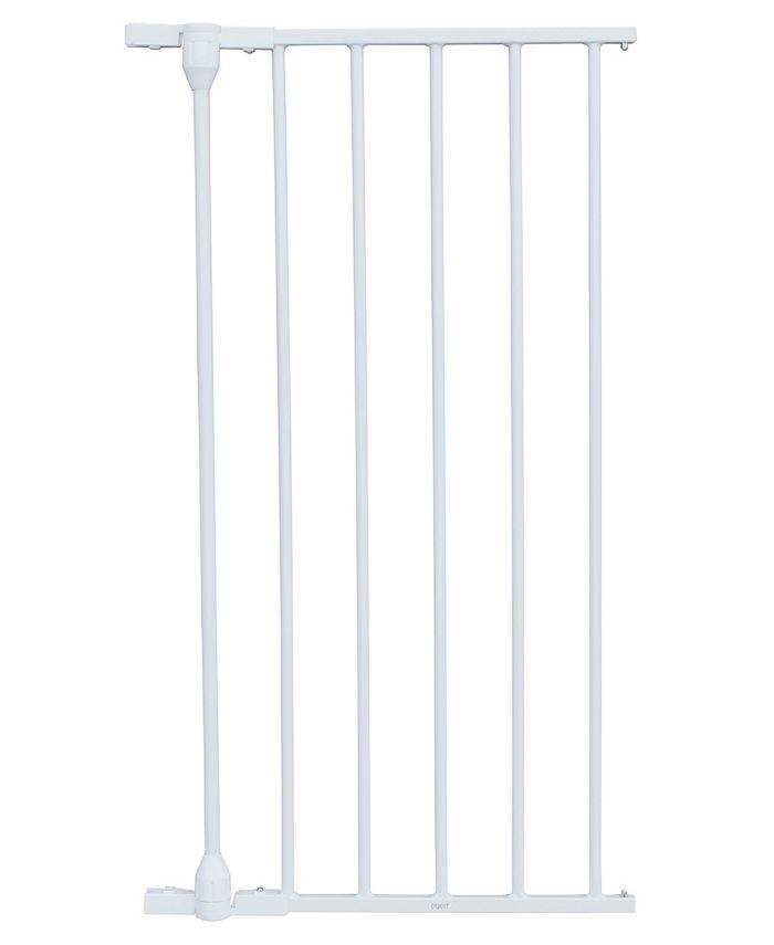Cardinal Gates - 15 inch XpandaGate Extension