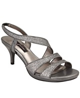cdc7a4a3de33 Pewter Sandals  Find Pewter Sandals at Macy s
