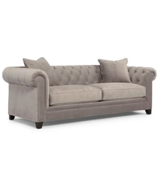 Martha Stewart Collection Sofa Saybridge