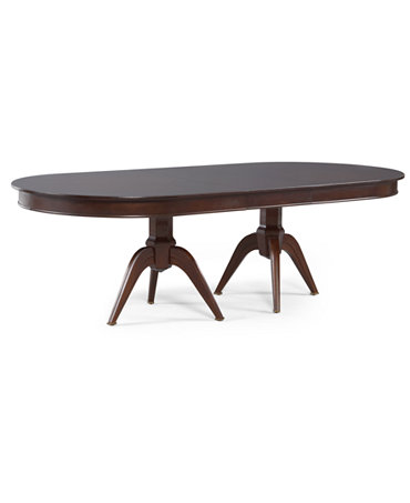 Dining Table Dining Table Macys Furniture