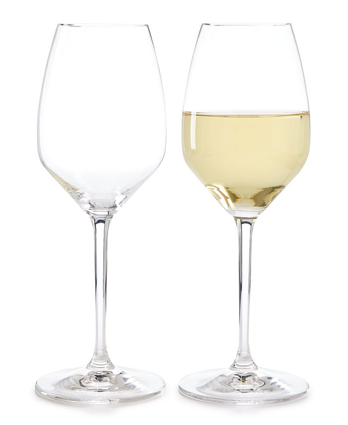Riedel - Extreme Riesling Glasses, Set of 2