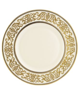 Lenox Westchester Accent Plate