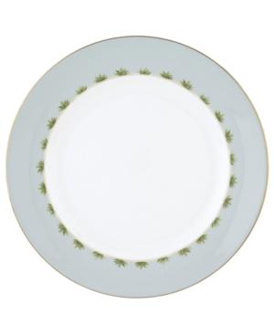 "Lenox ""British Colonial"" Dinner Plate"