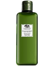 Origins Dr. Andrew Weil for Origins Mega Mushroom Skin Relief Micellar Cleanser, 6.7 oz