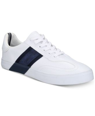 Townsend Low-Top Lace Up Sneakers
