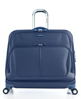 Rolling garment bag buy a rolling garment bag at macy 39 s for Wedding dress garment bag for air travel