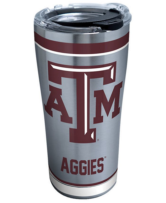 Tervis Tumbler - 20oz Tradition Stainless Steel Tumbler