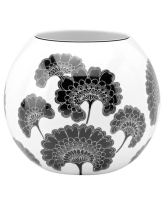 kate spade new york Bowl, Japanese Floral...