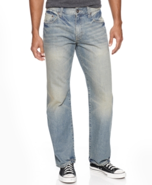 American Rag Jeans, Mistic Wash Jeans