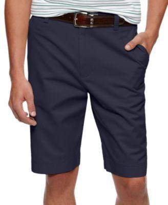 Bermuda Pants 1107071_fpx.tif?01AD