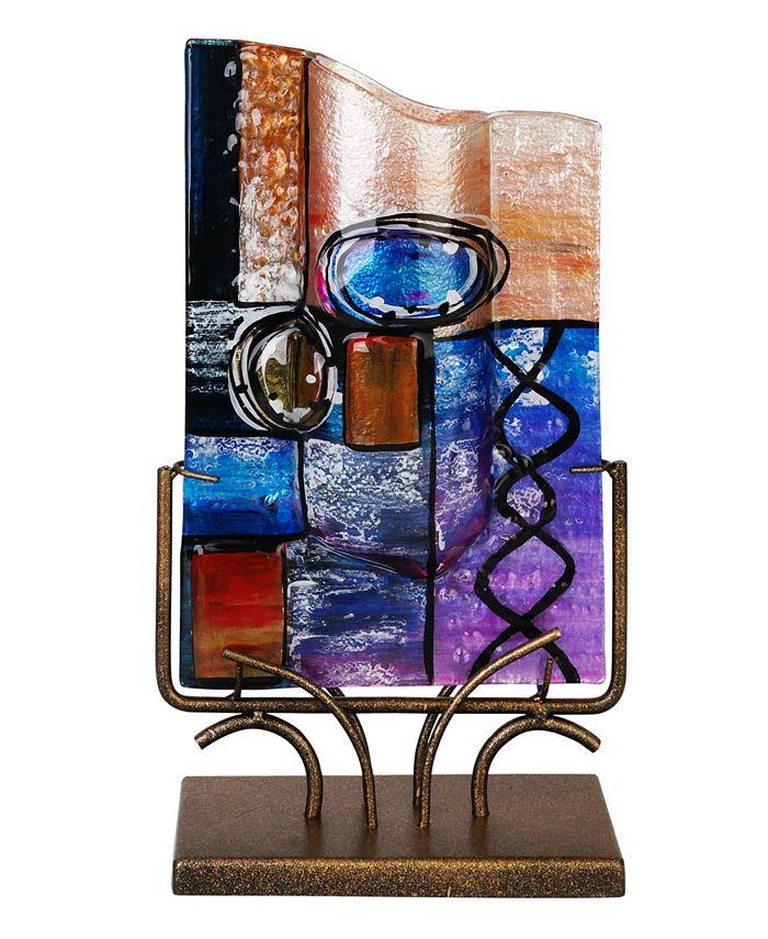 Jasmine Art Glass -