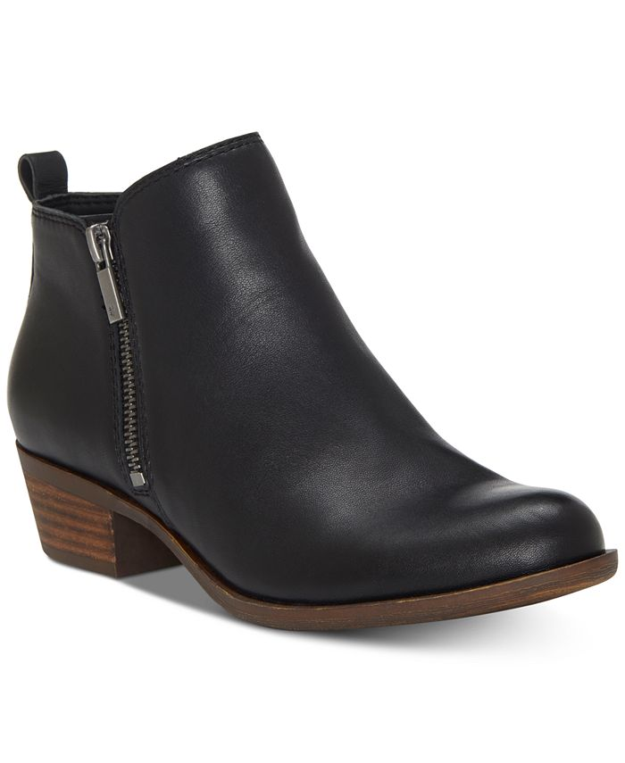 Lucky Brand - Basel Booties