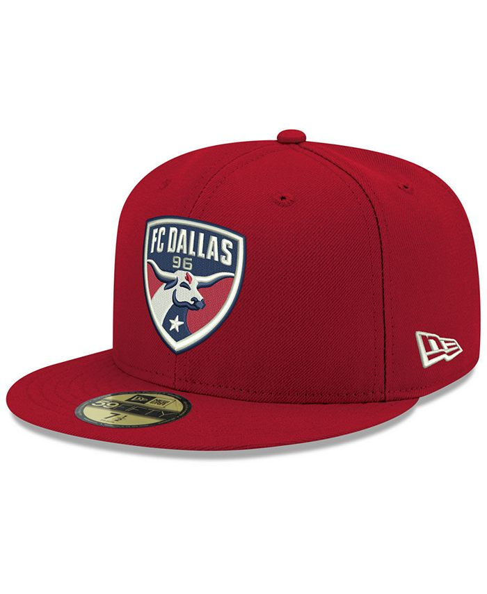 New Era - Core 59FIFTY-FITTED Cap