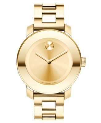 women gold watches 1114110_fpx.tif?bgc=