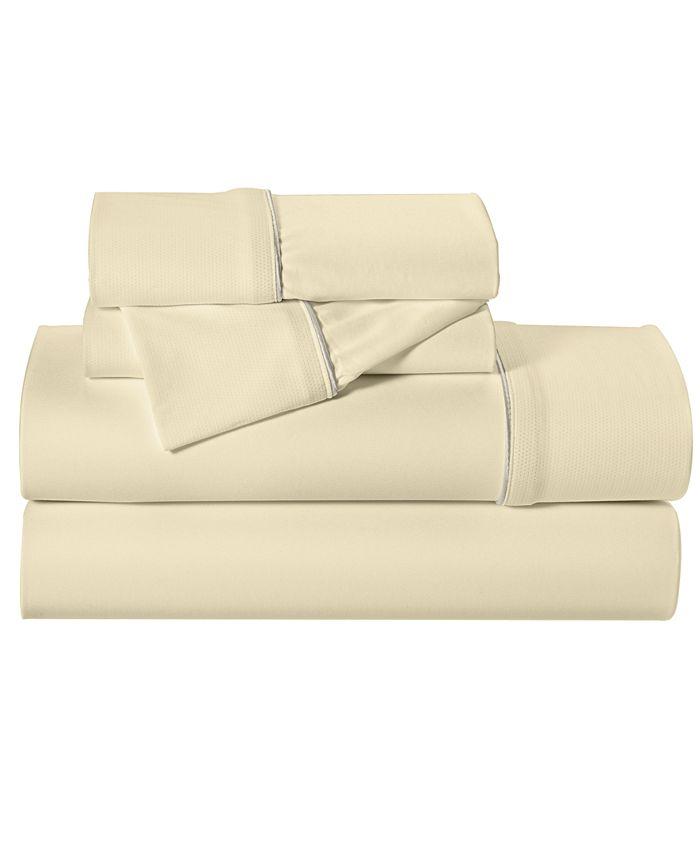 Bedgear - Dri-Tec Sheet Set