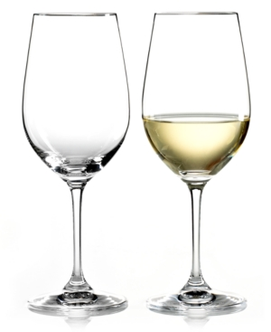"Riedel ""Vinum"" Zinfandel/Chianti/Riesling Glass, Set of 2"