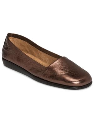 Aerosoles Mr. Softee Flats Women's Shoes