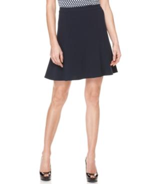 Calvin Klein Skirt, A Line