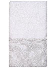 Avanti Grace Fingertip Towel