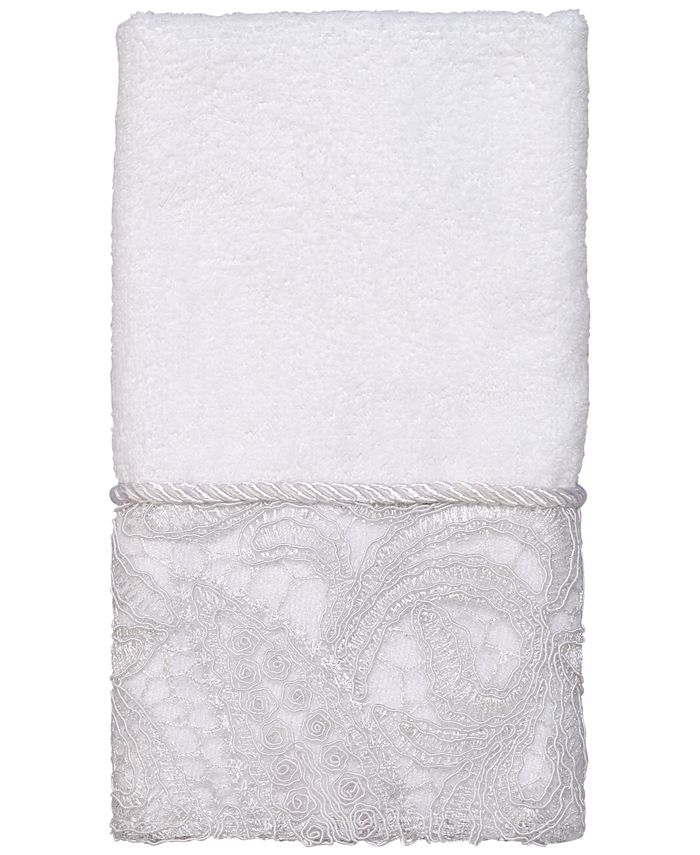 Avanti - Grace Fingertip Towel