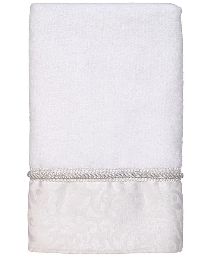 Avanti - Manor Hill Hand Towel