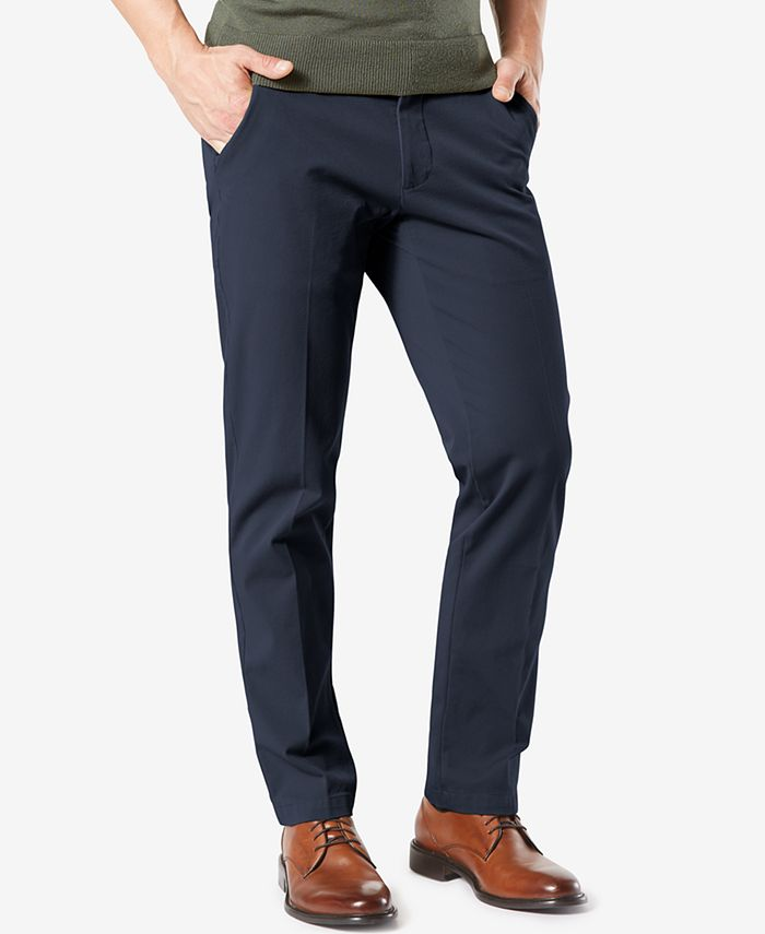 Dockers - Pants, Comfort Khakis