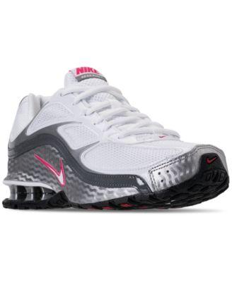 nike running sneakers womens