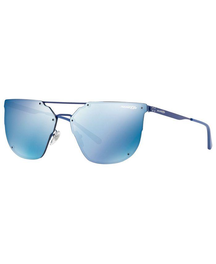 Arnette - Sunglasses, AN3073 63 HUNDO-P1