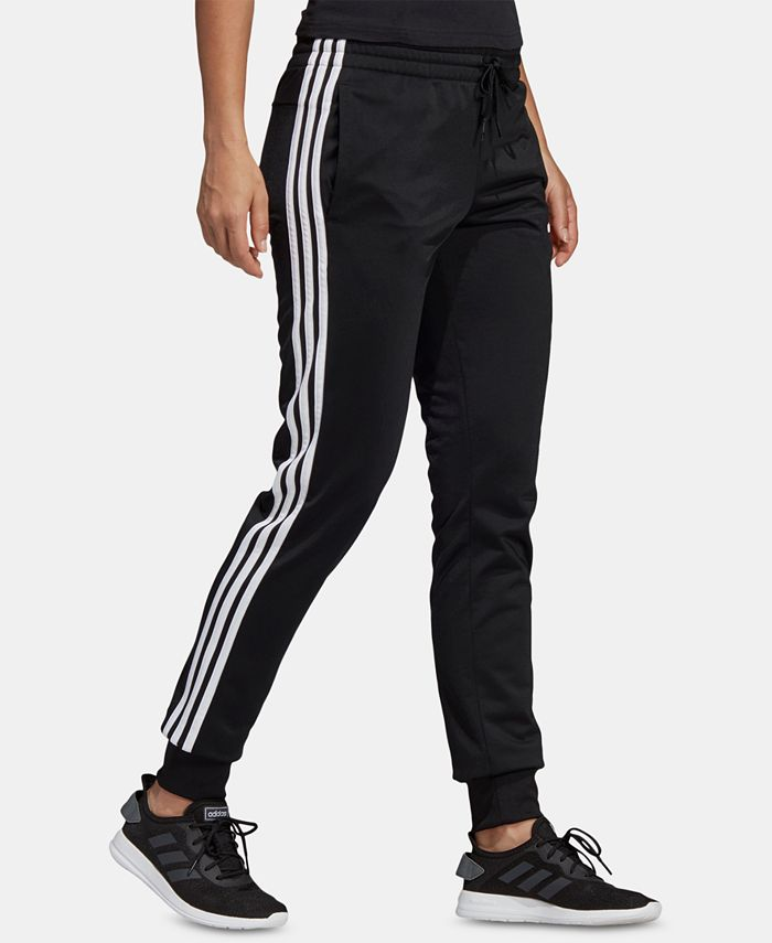 adidas - Essentials 3-Stripe Pants