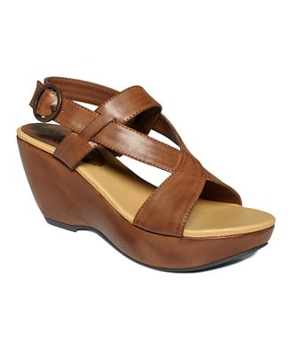 unlisted buy wedge sandals shoes macy s
