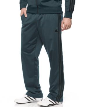 adidas Pants, Varsity Tricot Pant