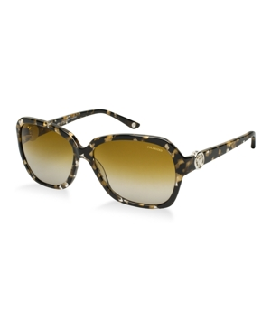 Versace Sunglasses, VE4218