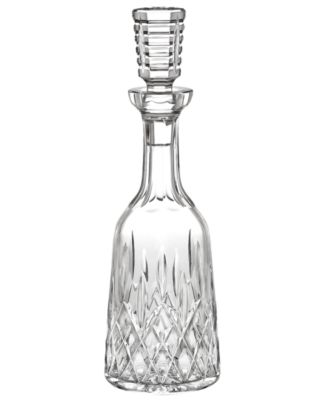Waterford Barware, Lismore Wine Decanter