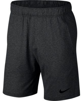 Men's Dri-FIT 8 Training Shorts