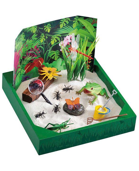 Be Good Company My Little Sandbox - Bug's World