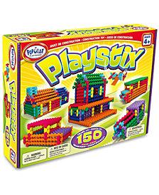 Playstix 150 Pieces Set
