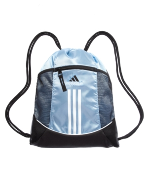 Adidas Gym Bag, Alliance Sport Sackpack