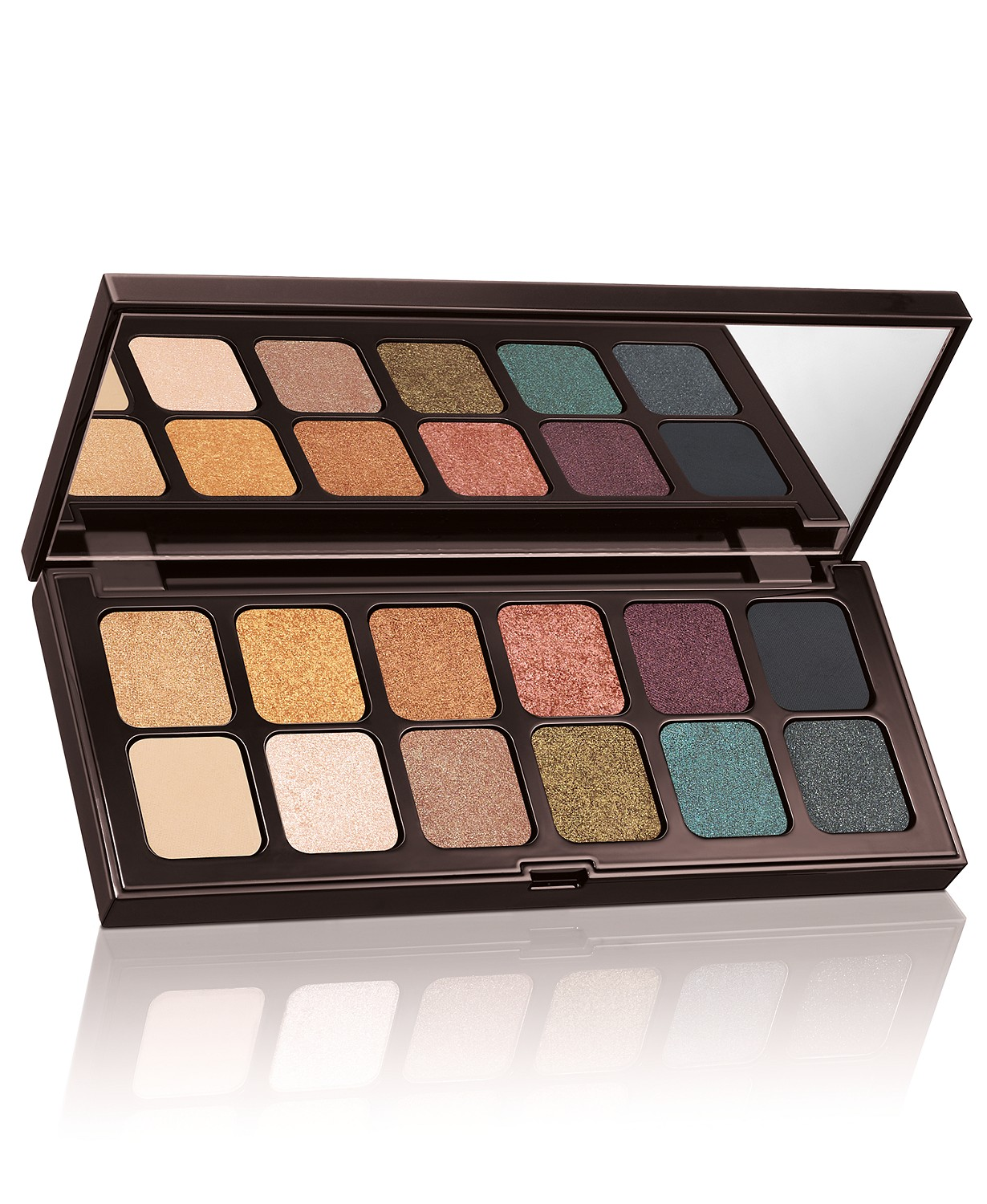 (50% OFF Deal) Laura Mercier Hidden Gems Palette $27.50