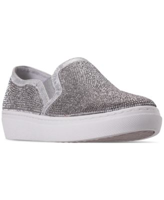 Goldie Flashow Casual Sneakers from
