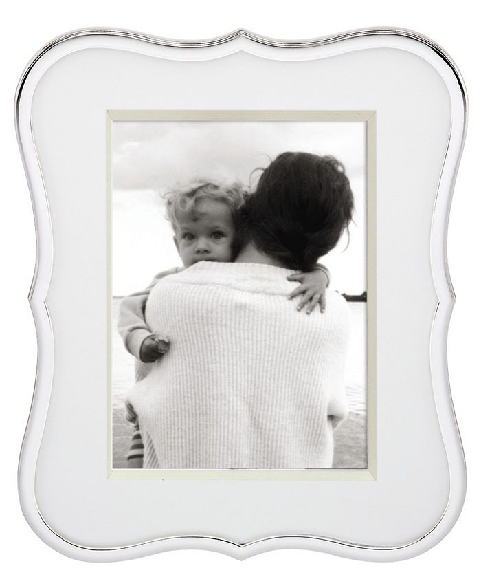 Kate Spade - Crown Point Picture Frame